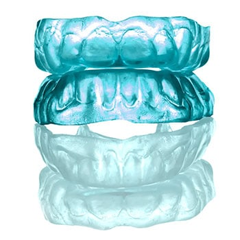 Dental Mouthguards
